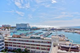 Rare opportunity: Modern 2 bedroom apartment at the...